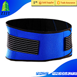 Magnetic Fir Waist Belt