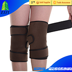 Magnetic Heating Knee Support From Factory