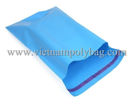 Mailing Evelope Plastic Bag Made In Vietnam