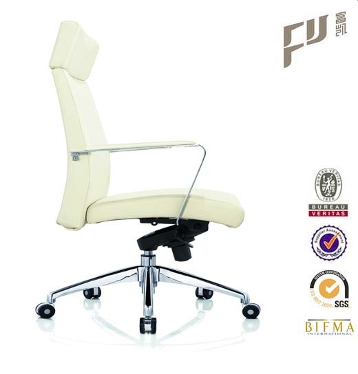 Manager Chair For Office 8167