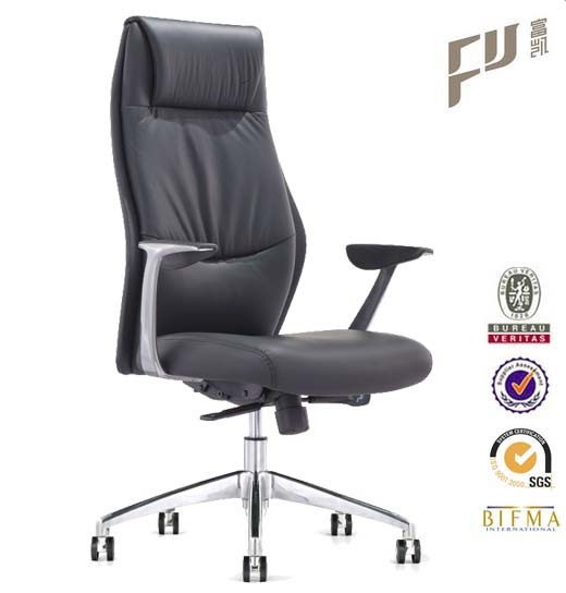 Manager Office Chair 9184