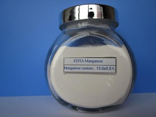 Manganese Disodium Edta Mnna 8729 2h2o