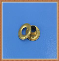 Manufacturer Metal Eyelets