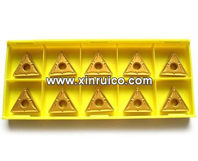 Manufacturer Of Cnc Carbide Cutting Inserts