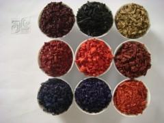 Manufacturer Of Color Masterbatch