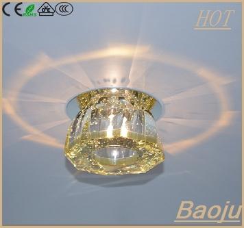 Manufacturer S Flower Pendant Light Fancy Lighting