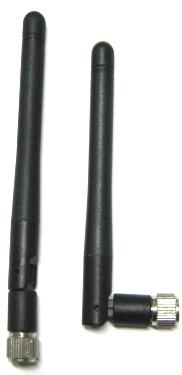Manufacturing All 2g 3g Penta Band Antenna