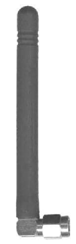 Manufacturing Gsm Quad Band Antenna Antetec Technologies Ltd