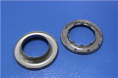 Manufacturing Iron Eyelets