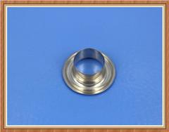 Manufacturing Metal Eyelets