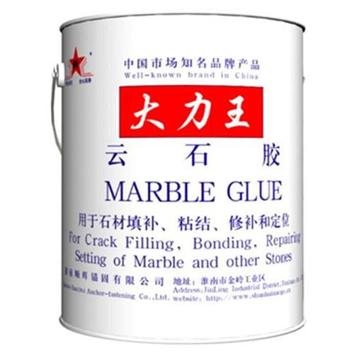 Marble Glue Stone Adhesive Tile