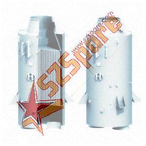 Marine Exhaust Boiler