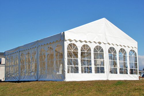 Marquees Party Tent
