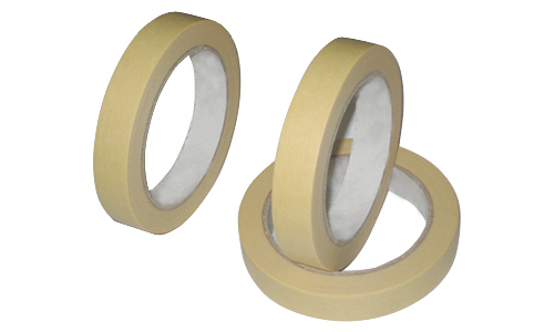 Masking Tape For General Use Purpose