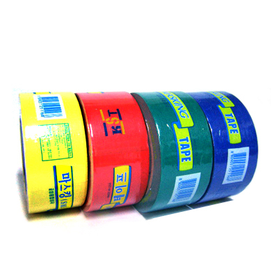 Masking Tape Made In Korea