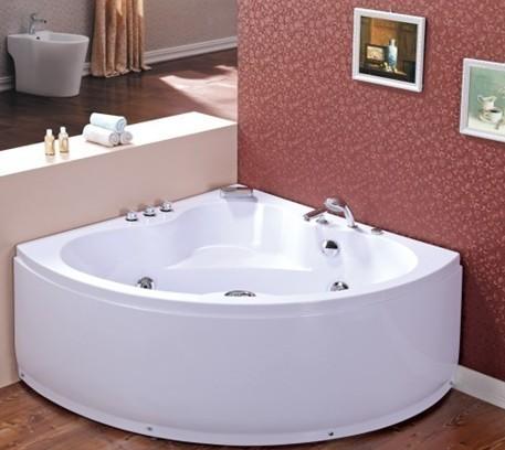Massage Bathtub Tlp 636