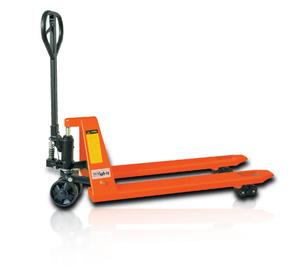 Material Handling Equipments Pallet Jack