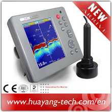 Matsutec Hf 620 Echo Sounder Fish Finder