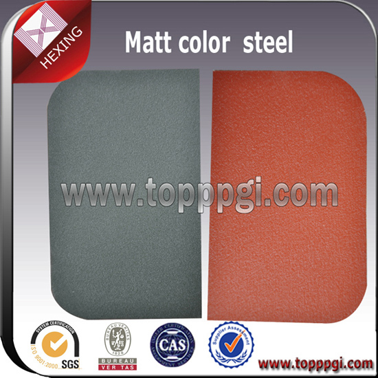 Matt Ppgi Steel For Refrigerator