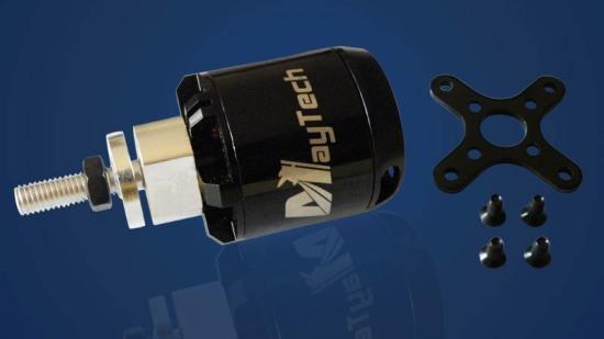 Maytech Multikopter Motors For Multi Rotors Mtomk2835 800