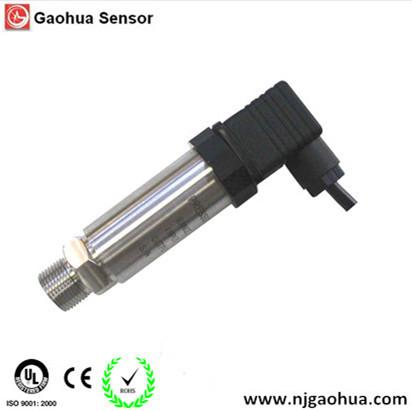 Mb300 Universal Pressure Transmitter