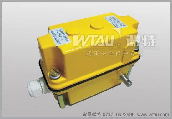 Mechanical Elevator Parts Limit Switch