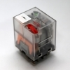 Mechanical Indicator Relay Bly5