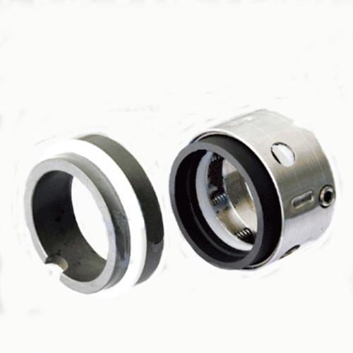 Mechanical Seals For 58a 59u