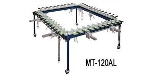 Mechanical Stretching Device Ming Tai