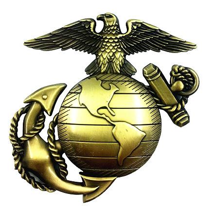 Medal Custom