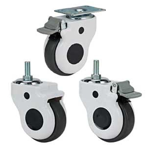 Medical Casters Wheels