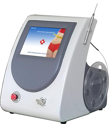 Medical Diode Laser Instrument Mdl50