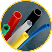 Medical Grade Nylon Tube