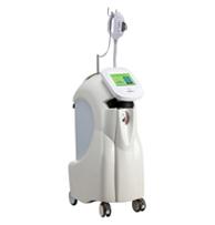 Medical Ipl Skin Rejuvenation Machine Hf 101
