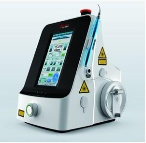 Medical Turbinectomy Laser