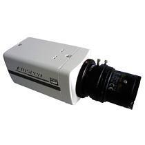Mega Pixel Cmos D N Hd Sdi Box Camera Fs Sdi408