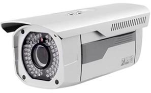 Megapixle Ip Camera H 264 1080p Fc Ip6360hd