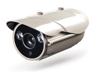 Megapixle Ip Camera H 264 1080p Fc Ip6820hd