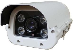 Megapixle Ip Camera H 264 1080p Fc Ip6860hd