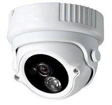 Megapixle Ip Camera H 264 1080p Fc Ip6960hd F