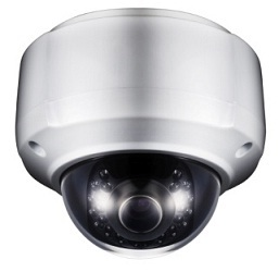 Megapixle Ip Camera H 264 1080p Fc Ip6960hd