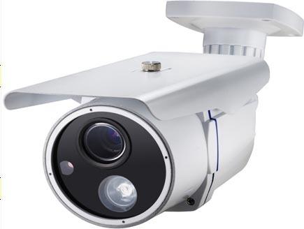 Megapixle Ip Camera H 264 1080p