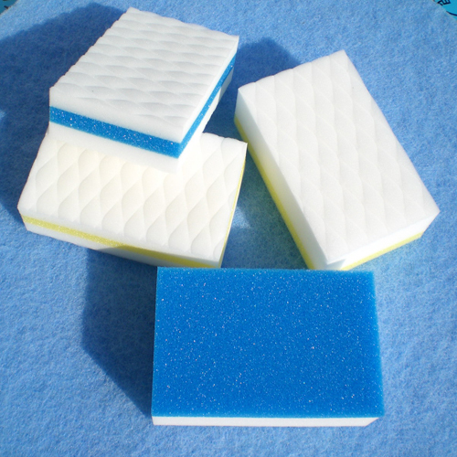 Melamine Foam Usa Cleaning Products No Detergents Need