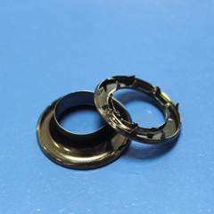 Melet Brass Eyelet Manufacturer Stainless Steel Eyelets