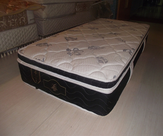 Memory Foam Mattress Kp 031