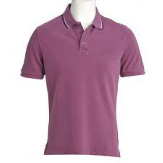 Men And Women S Polo Shirts