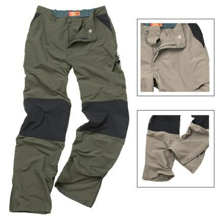 Men S Trouser Pant Cargo