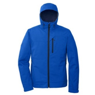 Men Sport Softshell Jacket 2015hvs08