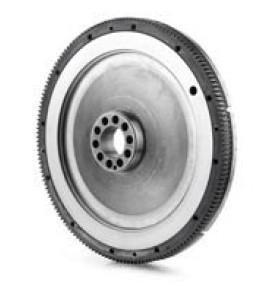 Mercedes Benz Flywheel