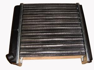 Merchanical Heater For Opel Ie No 1843105 90399223
